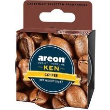Ароматизатор Areon Ken Coffee