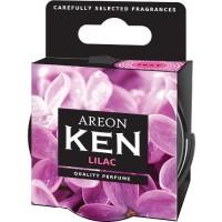 Ароматизатор Areon KEN Lilac