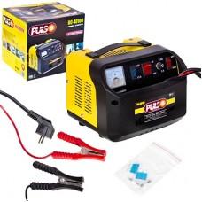 Зарядное для аккумуляторов PULSO BC-40100/6-12В/10А