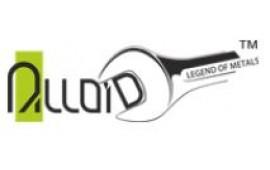 Alloid