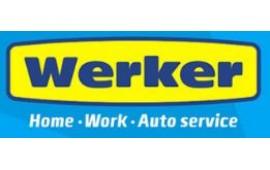 Werker